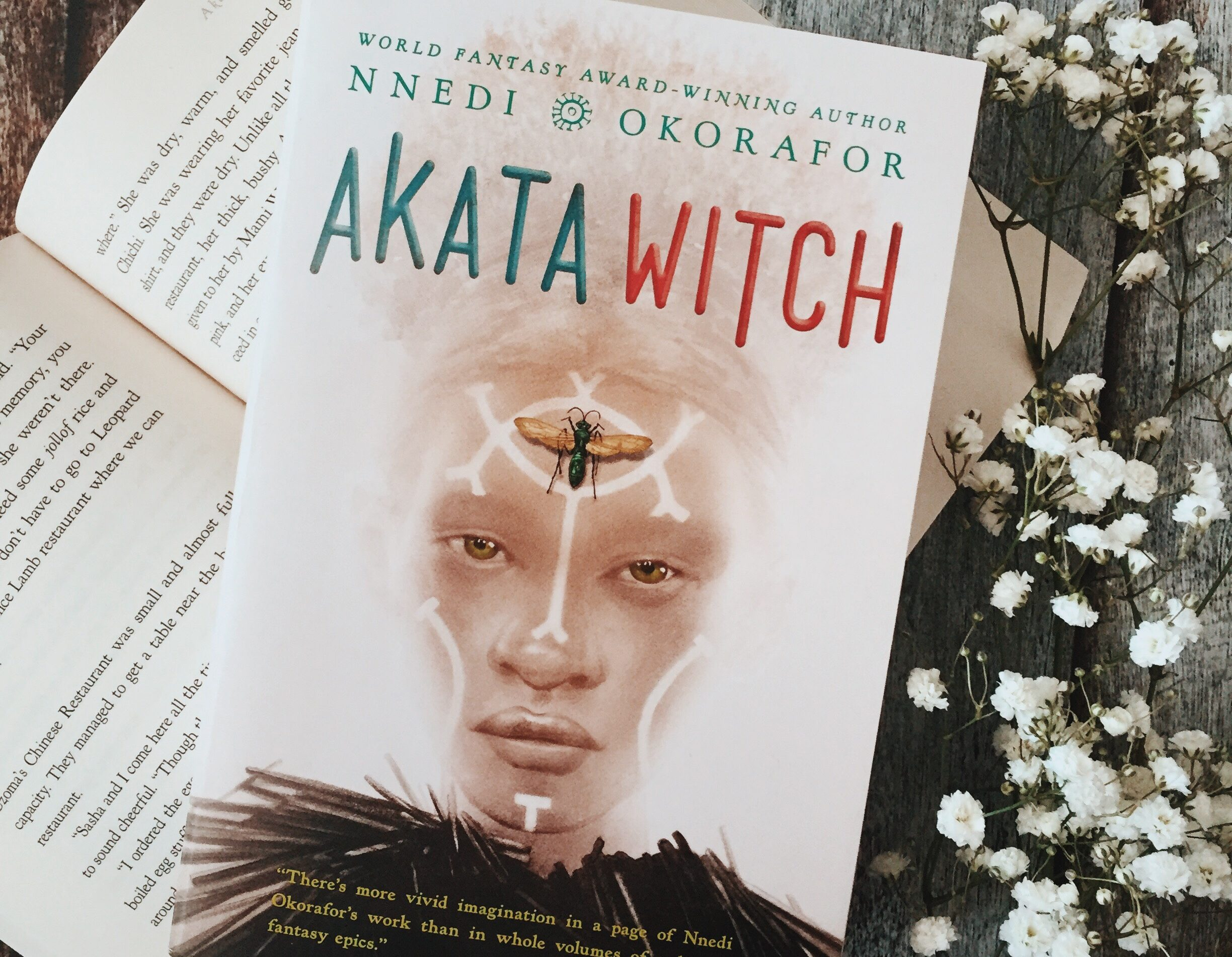 AKATA WITCH EPUB DOWNLOAD